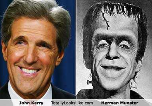 john-kerry-herman-munster