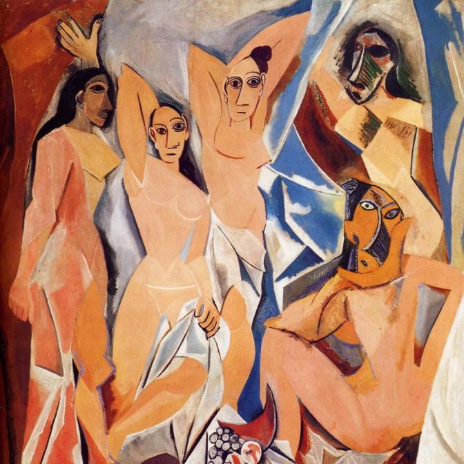 les-demoiselles-avignon-1907-55930788 (1)