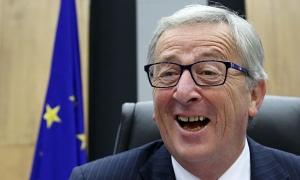 Jean-Claude-Juncker-012