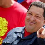 Venezuela Proves — Conclusively — One Thing.
