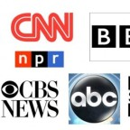Charlottesville: You HAD to Know the Media Would Get it Wrong; Moronically, Idiotically, Brainlessly Wrong