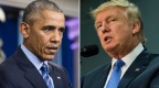 Obama and Trump Are, in One Respect, Exactly Alike (Part II)