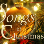 Christmas Songs I (We) Crave