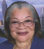 I Love Alveda King!