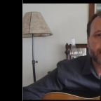 Leftist Tries to Write Protest Song — Oops! Unwittingly PRAISES America Instead!