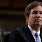 What SHOULD be Known About the Kavanaugh Set-up