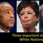 Black Racists <b><i>Created</i></b> White Nationalists
