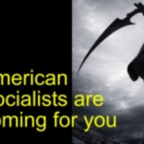 Socialism: Death by Government