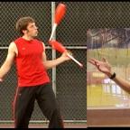 I'm a <i>Really</i> Good Juggler, But…