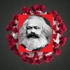 Proving Socialism is Bad: <b><i>Geographically</i></b>